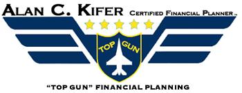 Alan C. Kifer